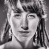 Frank Pittoors photographer, fotograaf, portret, fpimagine-events sport dance-2-5