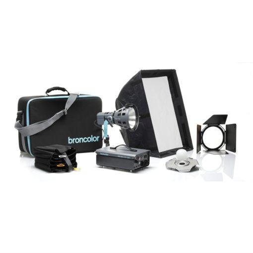 HMI-Starter Kit HMI 400