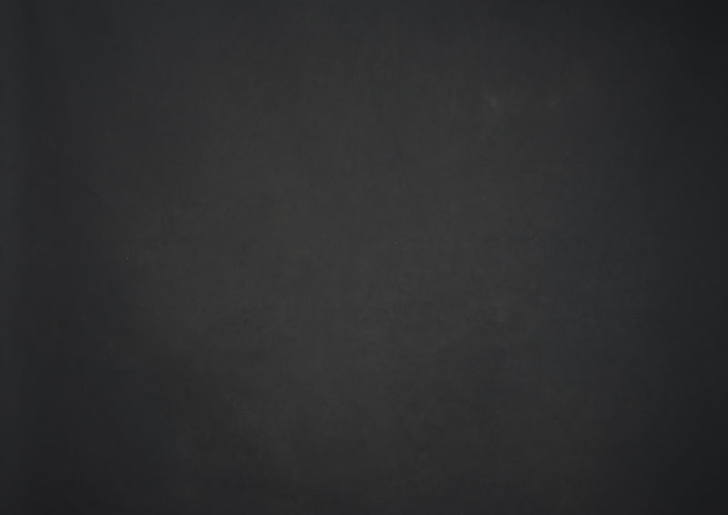 BACKDROP 121 DARK GREY 2,8 x 3,0 m HAND PAINTED fpimagine sales and rental