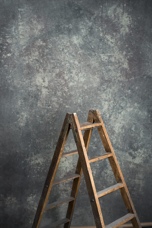 BACKDROP 103 BEIGE BROWN 1,9 x 2,8 m HAND PAINTED Fpimagine sales and rental