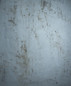 BACKDROP 102 COLD GREY 1,9 x 2,8 m HAND PAINTED fpimagine sales and rental