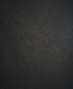BACKDROP 101 DARK WARM GREY 1,9 x 2,8 m HAND PAINTED fpimagine sales and rental