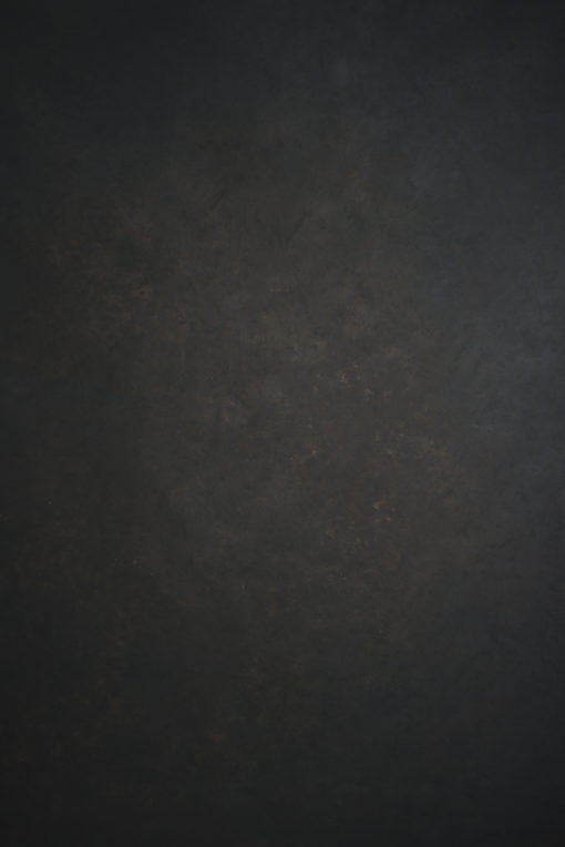 BACKDROP 101 DARK WARM GREY 1,9 x 2,8 m HAND PAINTED fpimagine sales and rental